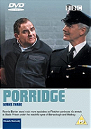Porridge: Series 3