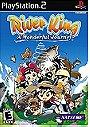 River King: A Wonderful Journey
