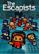 The Escapist PC