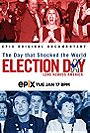 Election Day: Lens Across America