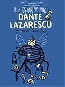 The Death of Mister Lazarescu