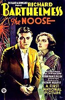 The Noose                                  (1928)