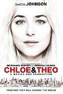 Chloe  Theo
