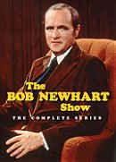 The Bob Newhart Show                                  (1972-1978)