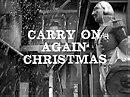 Carry on Again Christmas