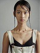 Ziwei Cao