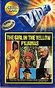 Girl in the Yellow Pyjamas, The [VHS]