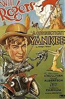 A Connecticut Yankee (1931)