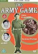 The Army Game: Volume 2
