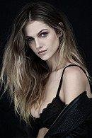 Bruna Carafini