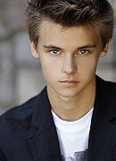 Ryan Hanson Bradford