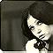 Claudia Giannotti