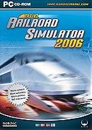 Trainz: Railroad Simulator 2006