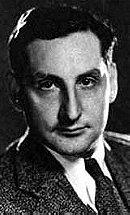 John Howard Lawson