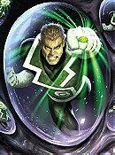 Green Lantern (Guy Gardner)