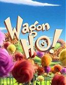 The Lorax: Wagon Ho! (2012)