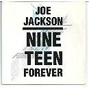 Nineteen Forever