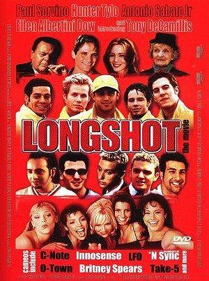 Longshot                                  (2001)