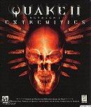 Quake II: Extremities (Add-on)