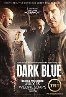 Dark Blue                                  (2009-2010)