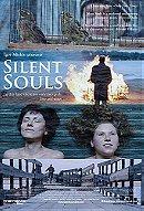 Silent Souls (2010)