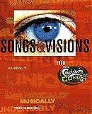 Songs  Visions