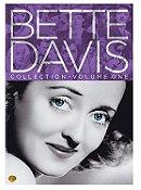 The Bette Davis Collection, Vol. 1 (Now, Voyager / Dark Victory / The Letter / Mr. Skeffington / The