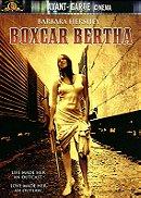 Boxcar Bertha   [Region 1] [US Import] [NTSC]