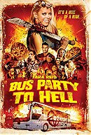 Party Bus to Hell