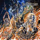 The Affair of the Poisons [Explicit]