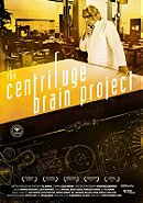 The Centrifuge Brain Project (2012)