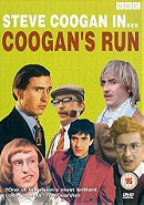 Coogan's Run