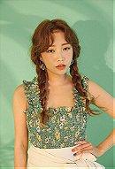 Jung Min Hee