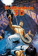 Wolfenstein 3D: The Nocturnal Missions