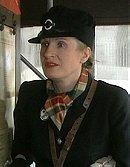 Margie Hook