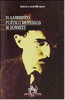 35 Sonnets