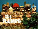 The Flumps                                  (1976- )