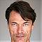 Stefan Weinert