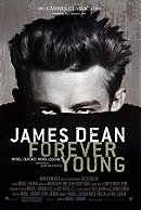 James Dean: Forever Young                                  (2005)