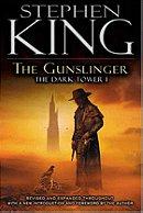 The Dark Tower 1: The Gunslinger