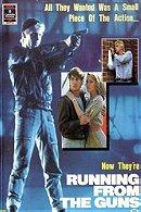 Running from the Guns                                  (1987)