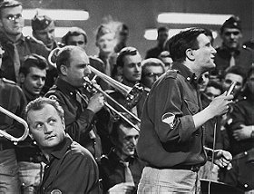 Kdyby tisíc klarinetu