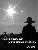 Evolution of a Filipino Family (2004)