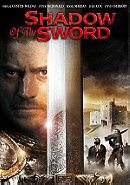 The Headsman (Shadow of the Sword)