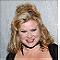 Cathy Trien