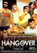 Official the Hangover Parody                                  (2012)