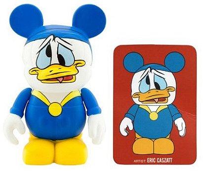 Have a Laugh Vinylmation: Donald Duck