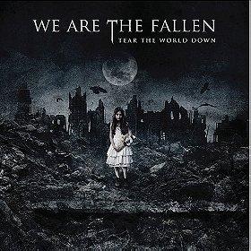 Tear The World Down