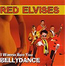 I Wanna See You Belly Dance
