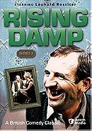 Rising Damp - Series 3